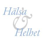 HoH_loggo-2